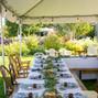 Rustique Rentals & Event Design 8