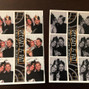 Boardwalk Photo Booth Company 8