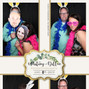 Route 66 Photobooth 11