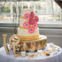 Carina e Dolce, Specialty Cakes & Cookies 29