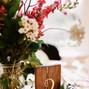 Mullica Hill Floral Co. 14
