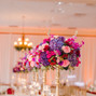 Designer Weddings by Carly Rose 22