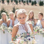 Soirees Southern Events (Planning and Florals) 17