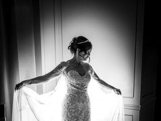 Shelli Nicole Photography 1
