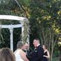 Bands of Gold Wedding Ceremonies 6