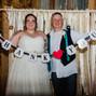Aubery Rose Weddings & Decor 12