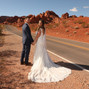 Scenic Las Vegas Weddings and Photography 14