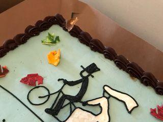 Sweet Surrender Dessert Cafe 4