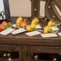 Lehrer's Flowers 10
