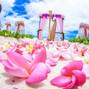 Aloha Island Weddings 11