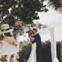 Esselle Weddings & Events 9