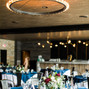 Unveiled Weddings & Events 18