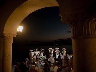 Arlenis Ruiz Weddings and Romance 3