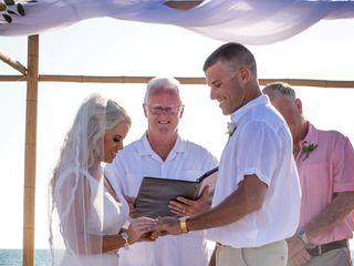 Alpha Weddings 7
