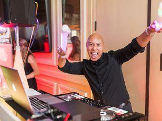 DJ Rey 1