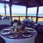 Royal Beach Weddings 16