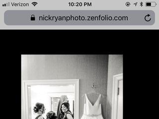 Bridal Suite of Bay Shore 1