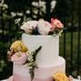 Sacred Romance Floral Design & Event Planning 15