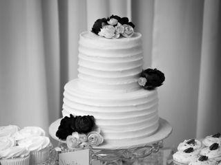Baker's Cakes 2