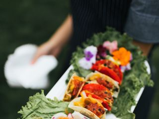 Stone Cove Catering 2