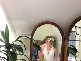 Miyuki Liem Bridal 3