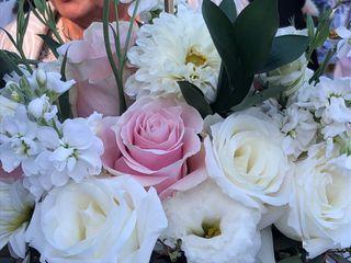 La Bella Fiori Floral Design 3