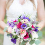 Flowers by Zoie - Weddings and Events 3