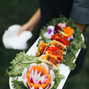 Stone Cove Catering 6