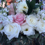 La Bella Fiori Floral Design 10
