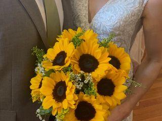 Twinbrook Floral Design 1