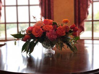 kate & lily floral design 1
