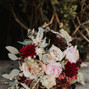 Twisted Twig Fine Florals 14