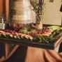 Kangaroo Kitchen & Catering 6
