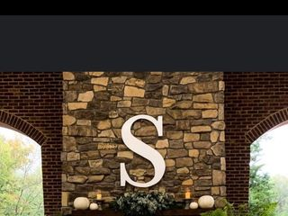 Smith Event Centers 2