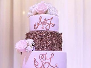 Anna Cakes 5