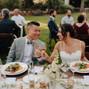 Off the Beaten Path Weddings 13