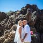 Maui Aloha Weddings 43