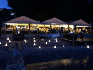 Corfu Wedding planner by Rosmarin Weddings 3