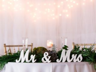 A to Z Event Rentals 1