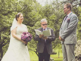 Ralph's Regal Weddings 5