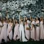 Island Style Weddings 33