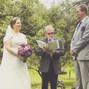 Ralph's Regal Weddings 12