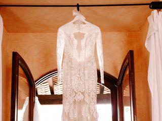 Heritage Garment Preservation 4
