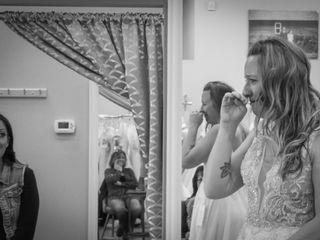 Amanda's Bridal & Tux 5