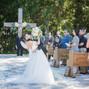 The White Barn Wedding 2