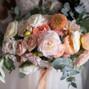 Tracey Reynolds Floral Design 9