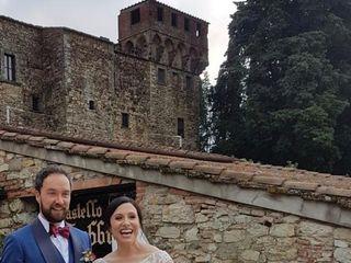 Tuscania Events 2