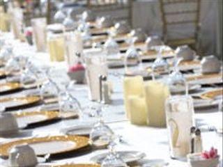 Fete Accompli Weddings 6