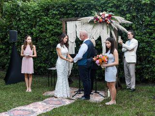 Ceremonies By Cindy 4