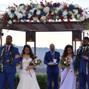 Boulder Ridge by Wedgewood Weddings 8